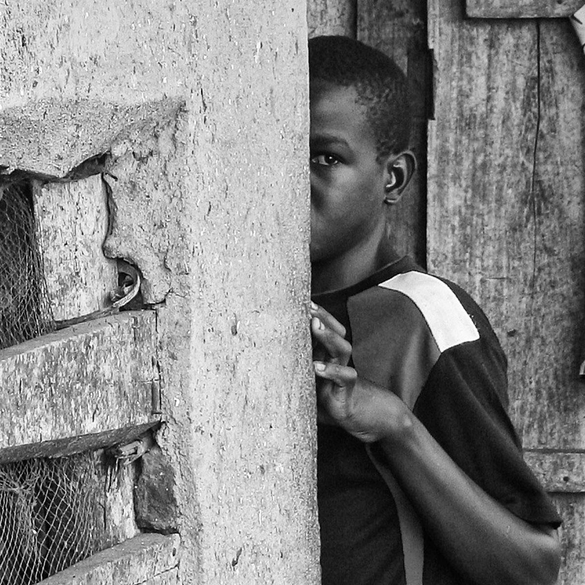 ruanda_057_SP