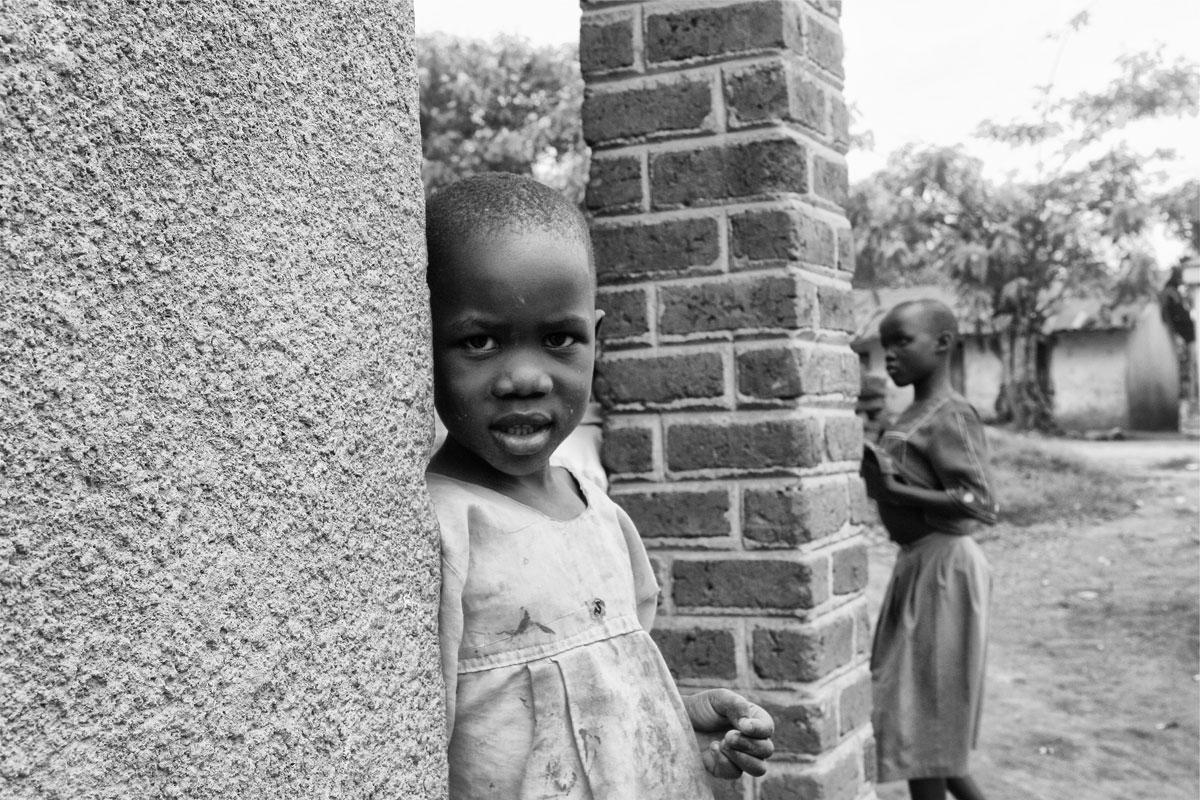 ruanda_059_SP