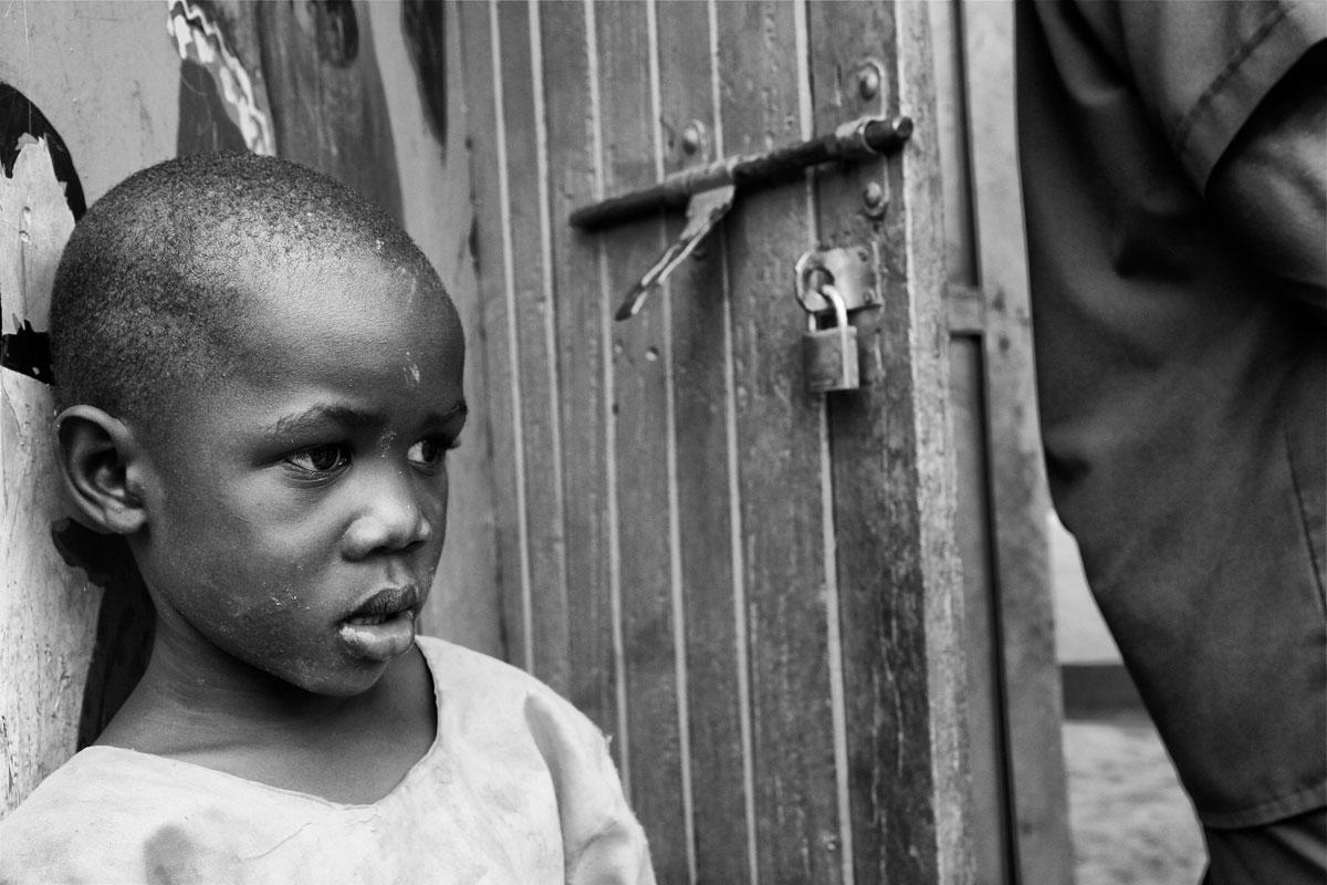 ruanda_060_SP