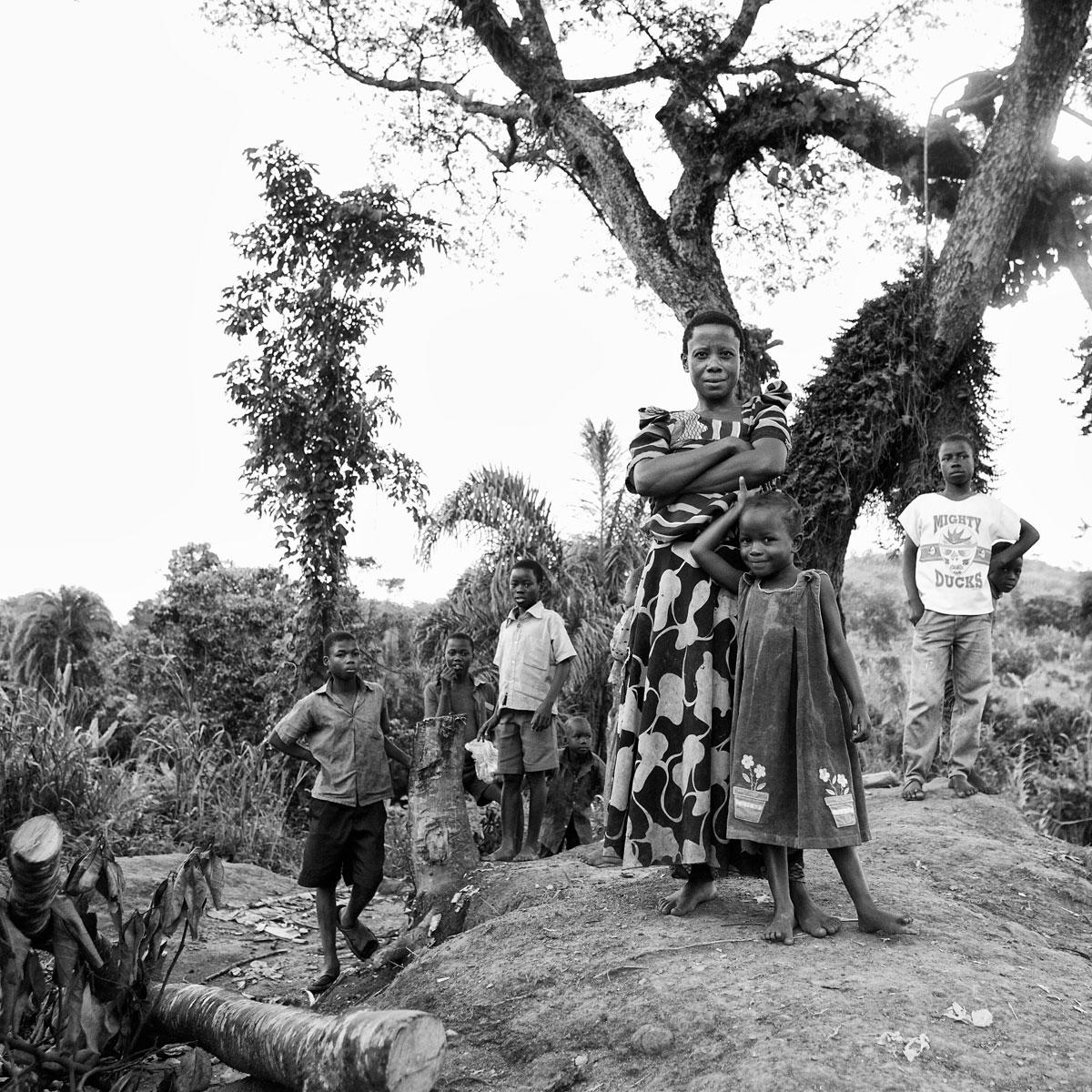 ruanda_062_SP