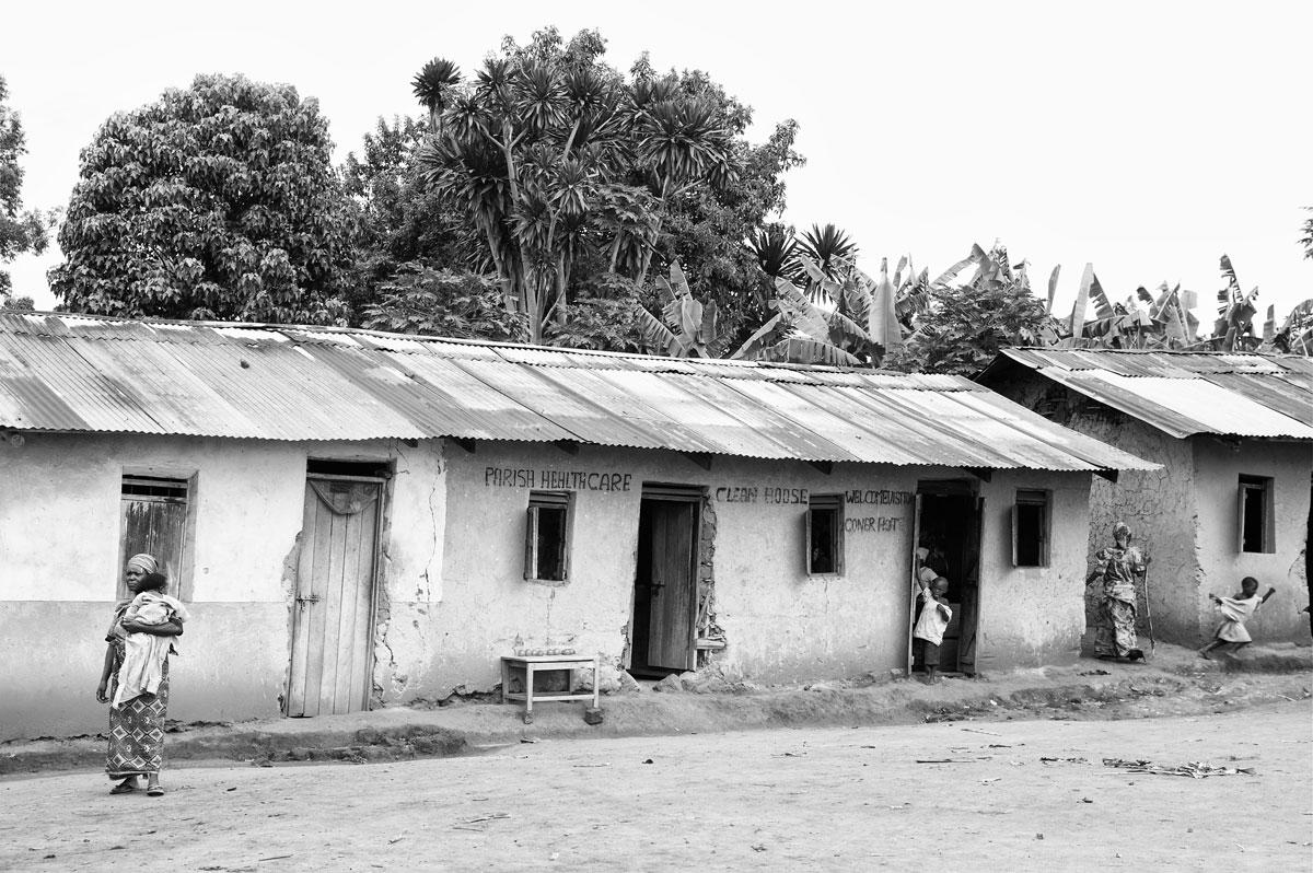 ruanda_064_SP