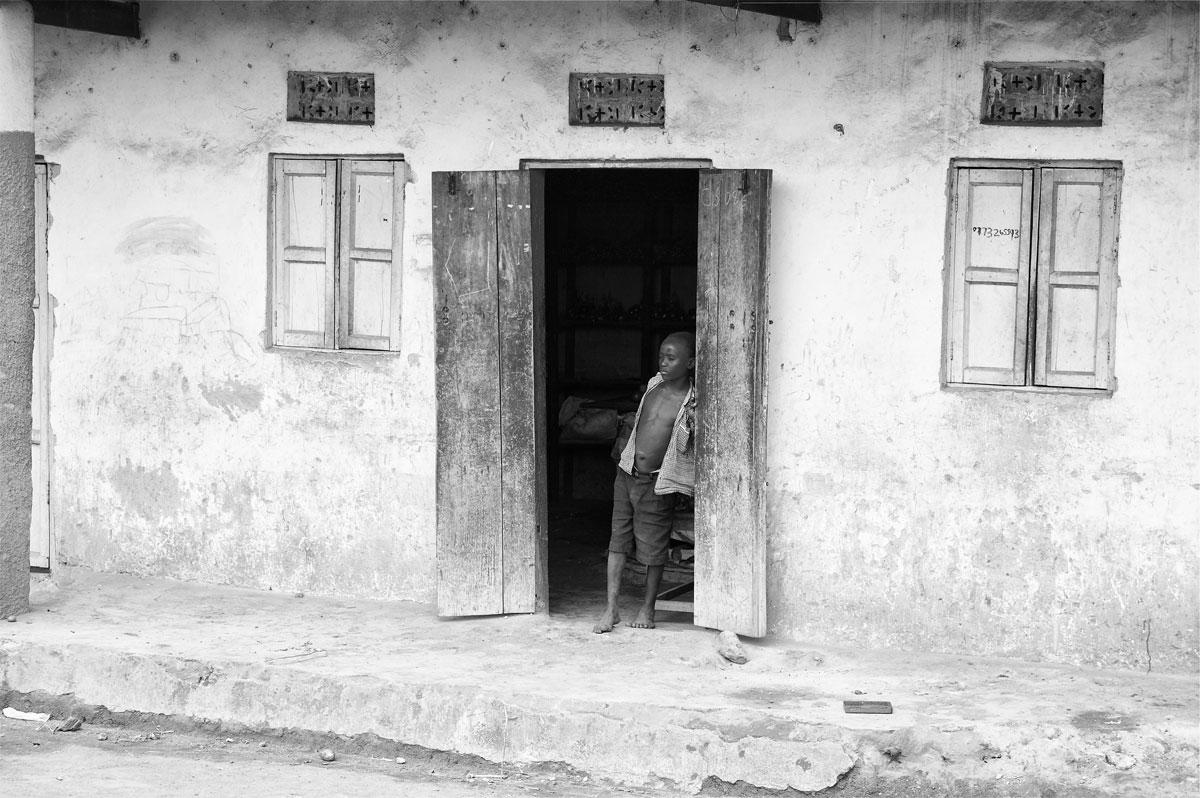 ruanda_065_SP