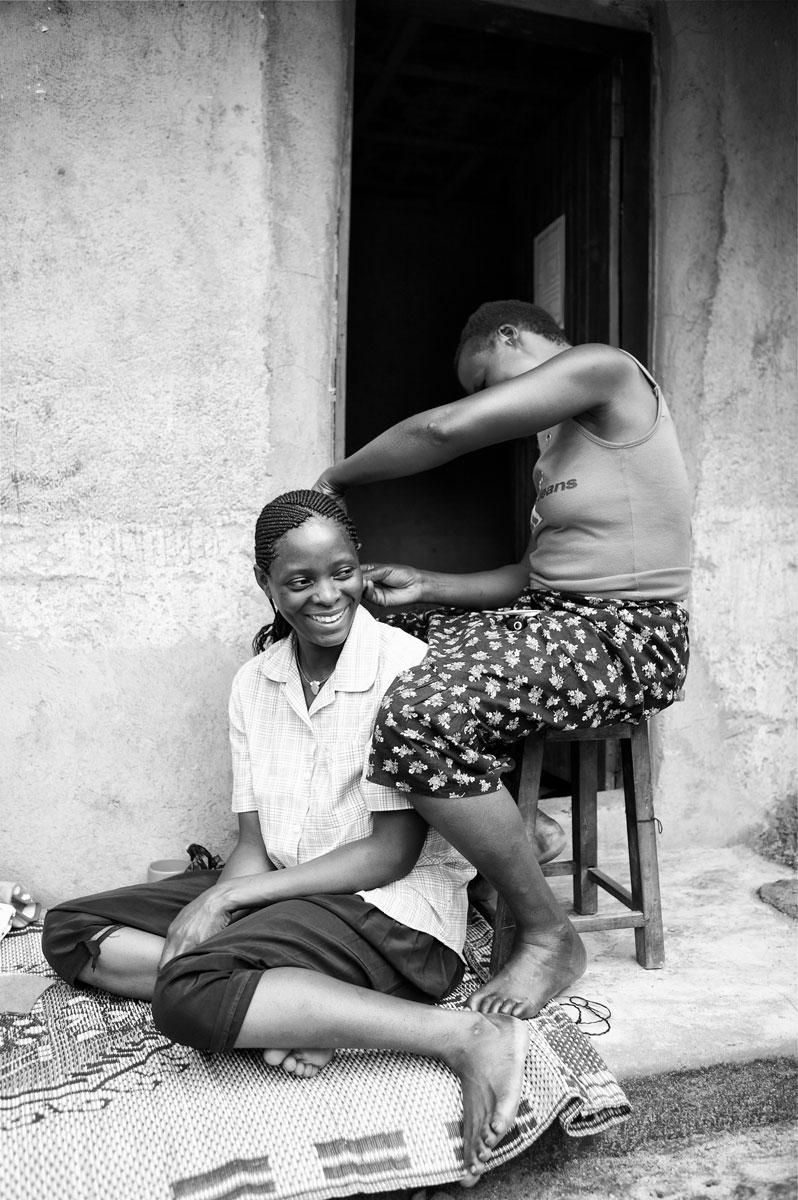 ruanda_067_SP