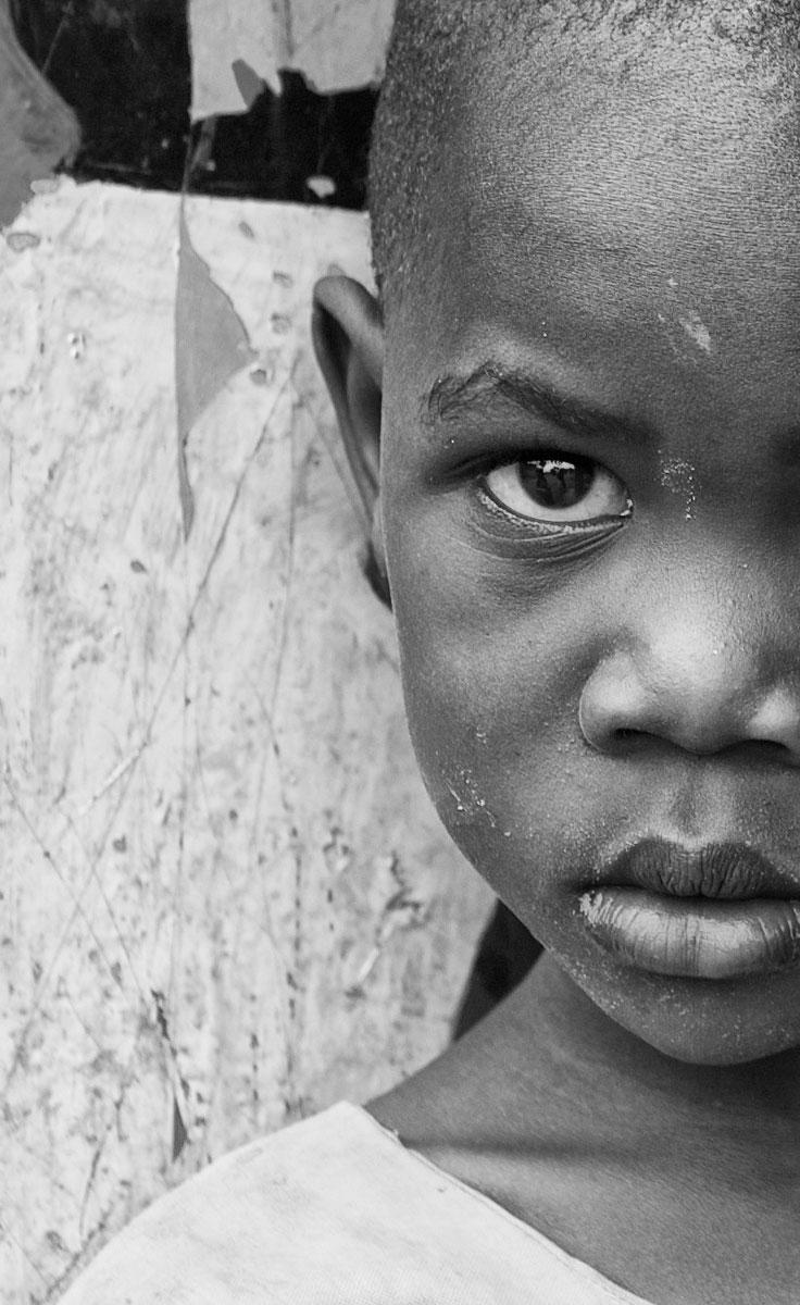 ruanda_069_SP