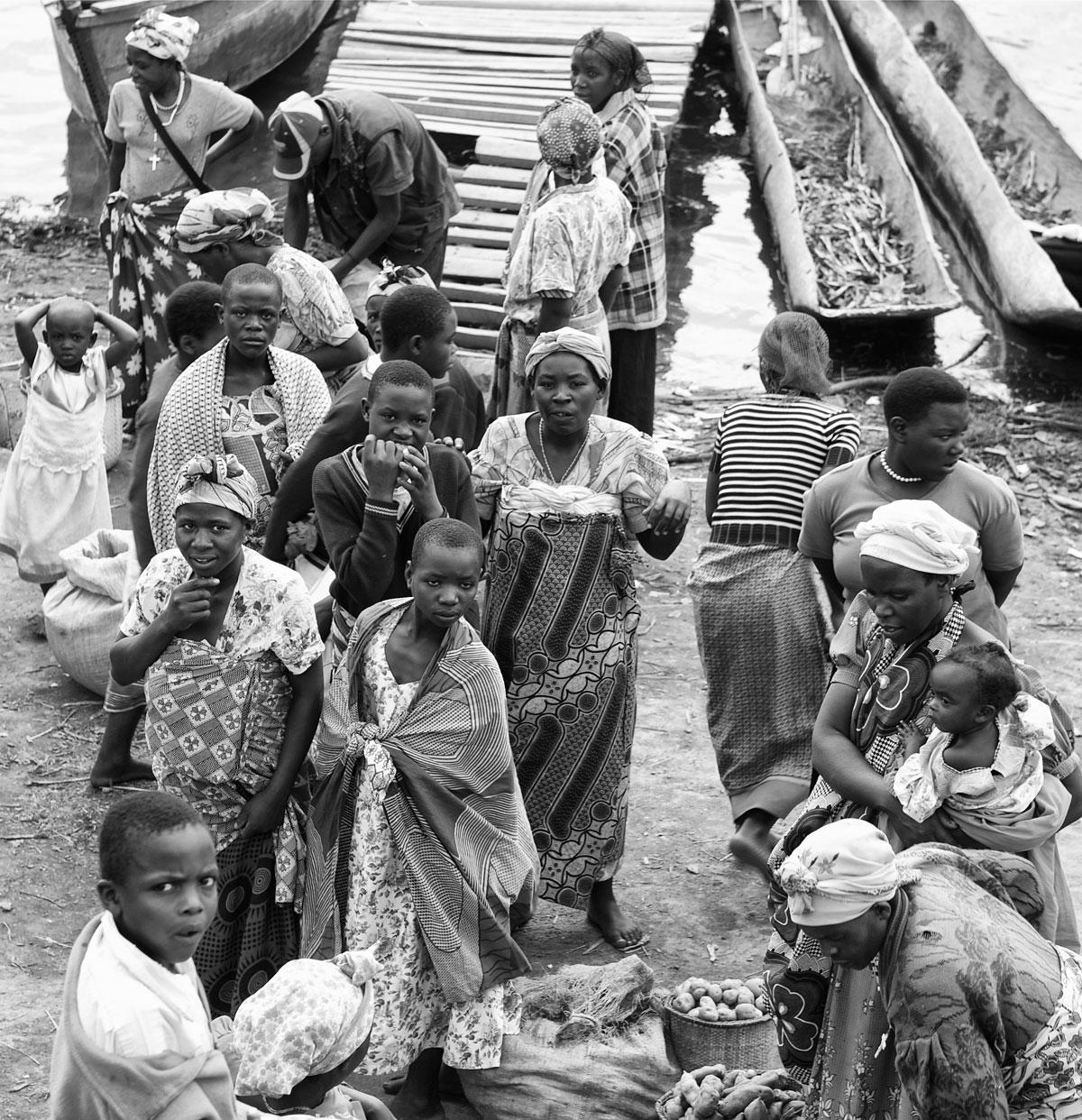 ruanda_071_SP