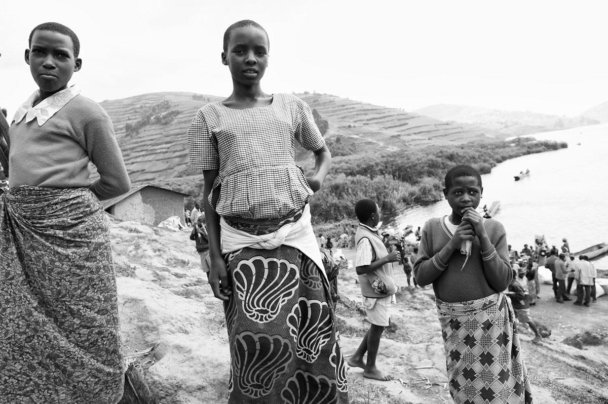 ruanda_073_SP