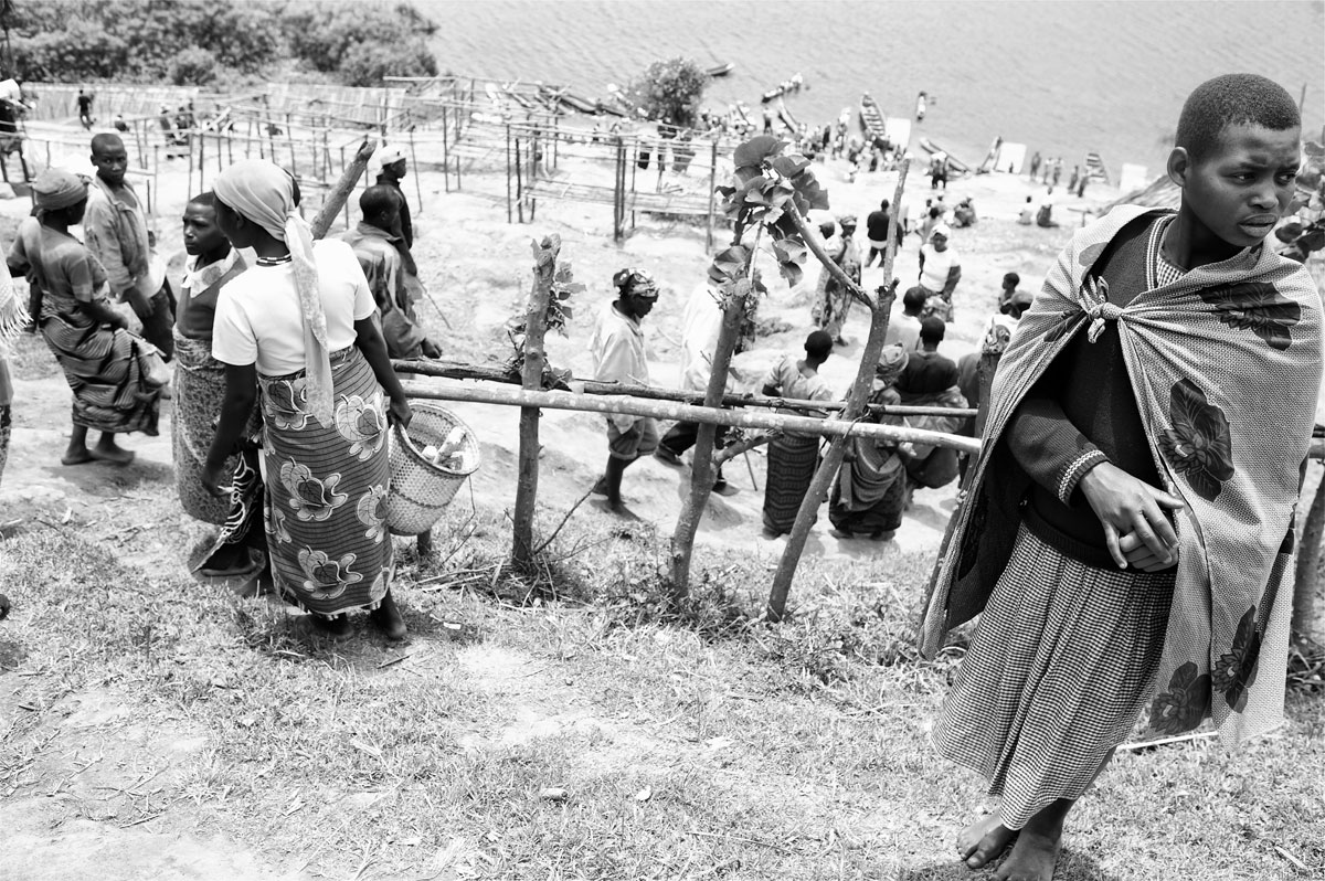ruanda_076_SP
