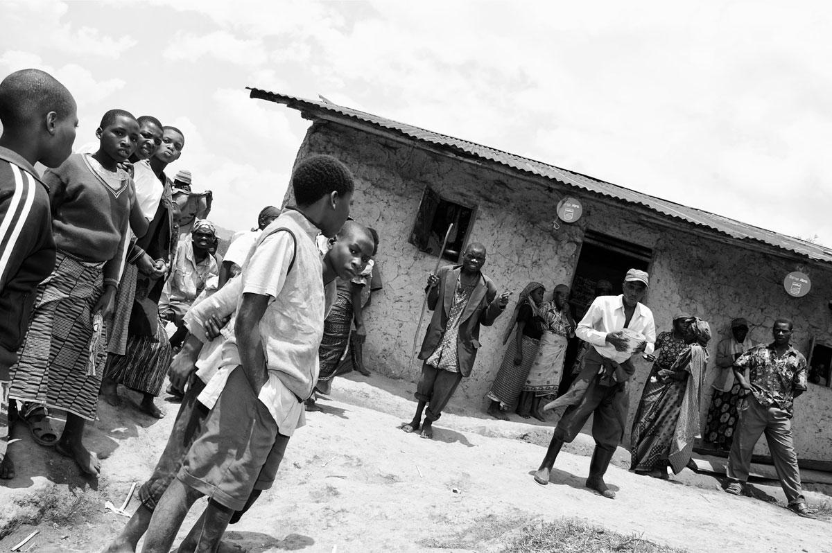 ruanda_077_SP