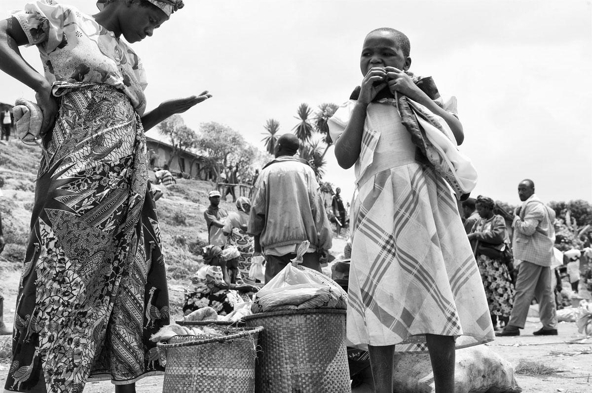 ruanda_078_SP