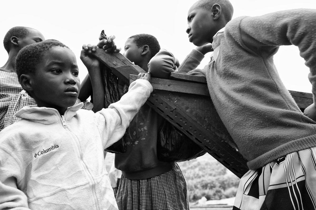 ruanda_079_SP