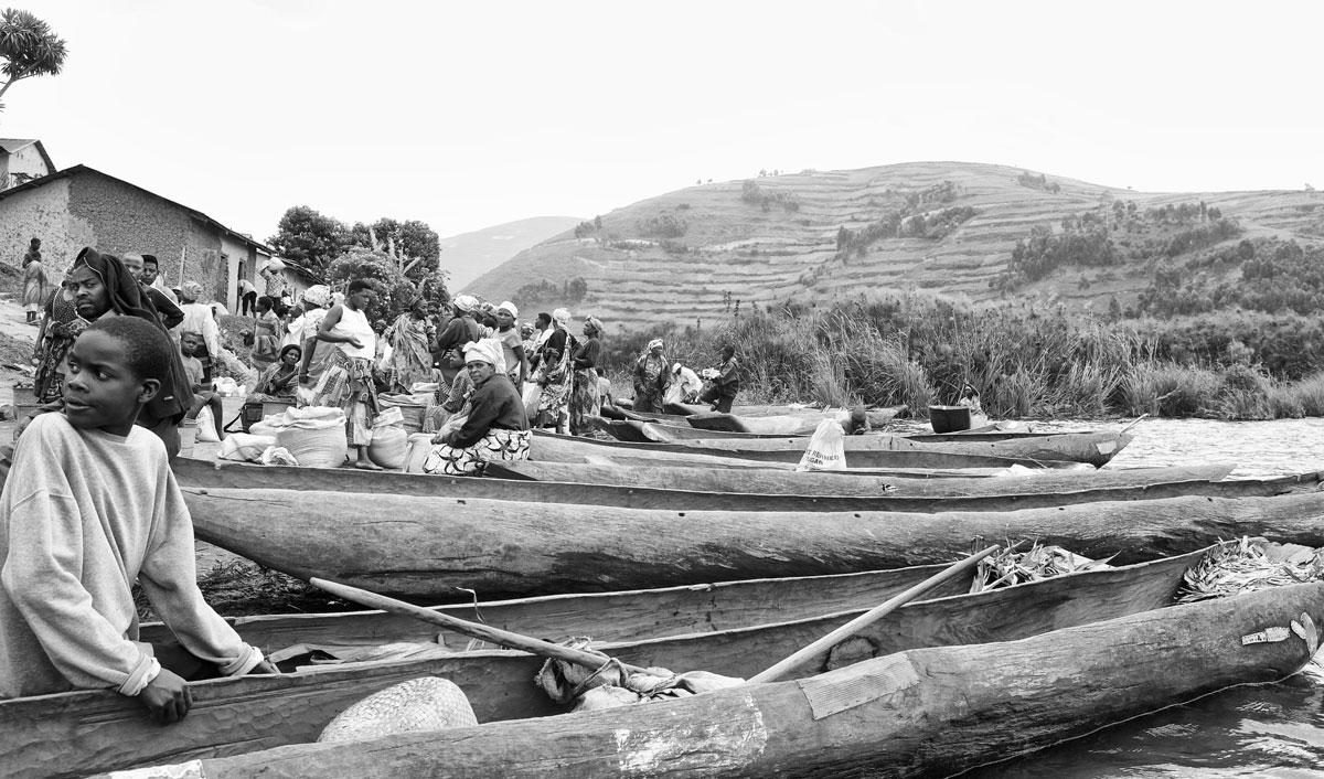 ruanda_080_SP