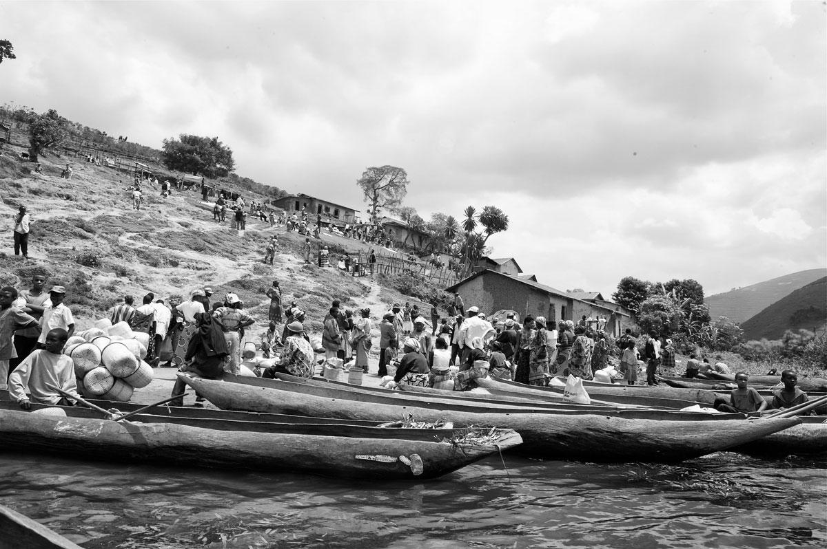 ruanda_081_SP