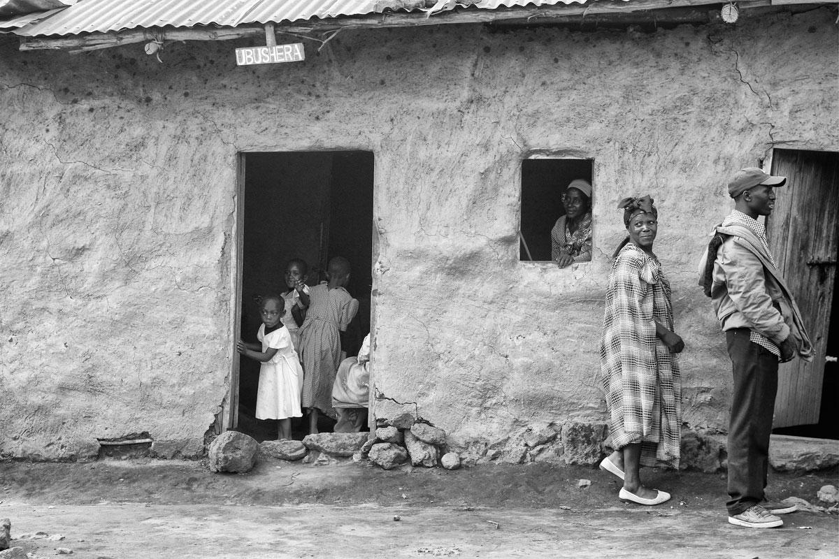 ruanda_084_SP