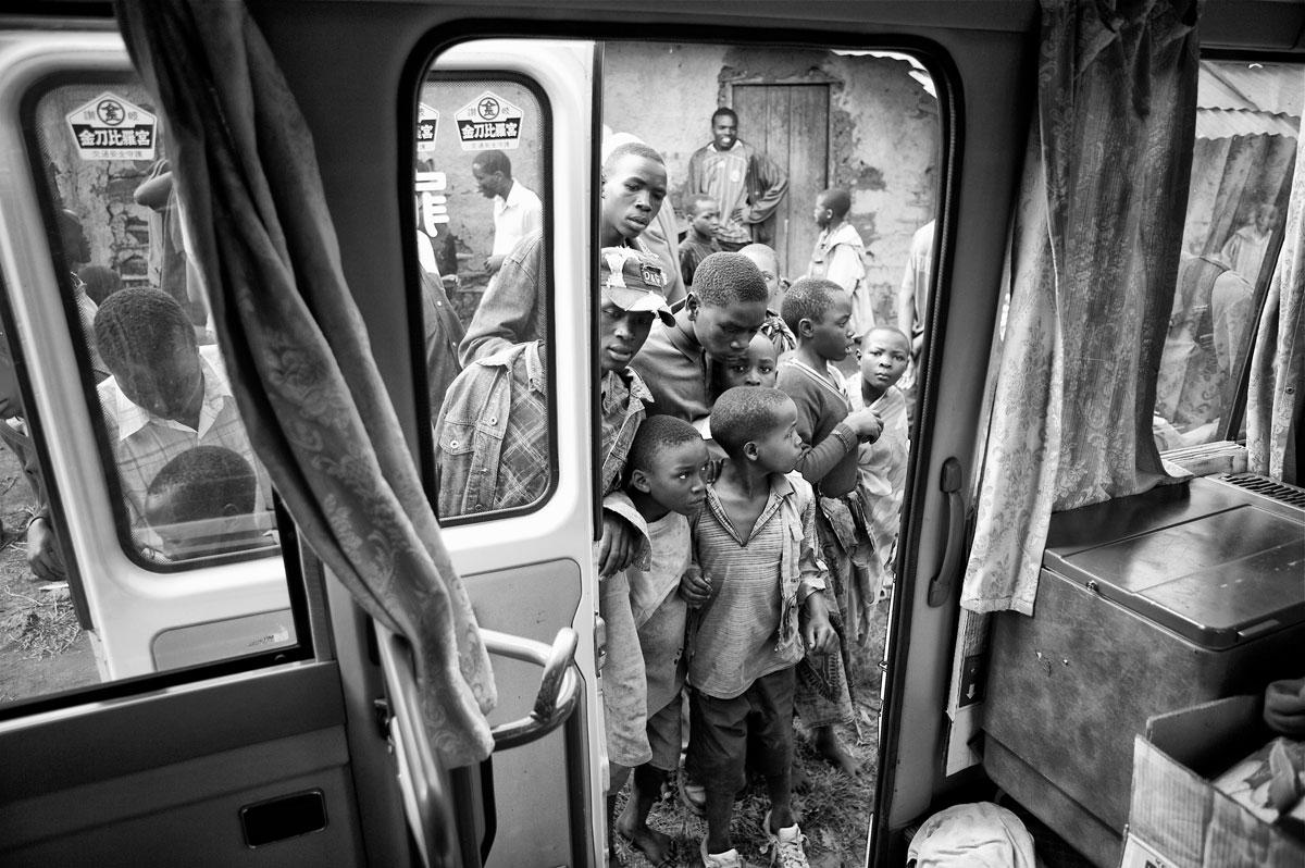 ruanda_086_SP