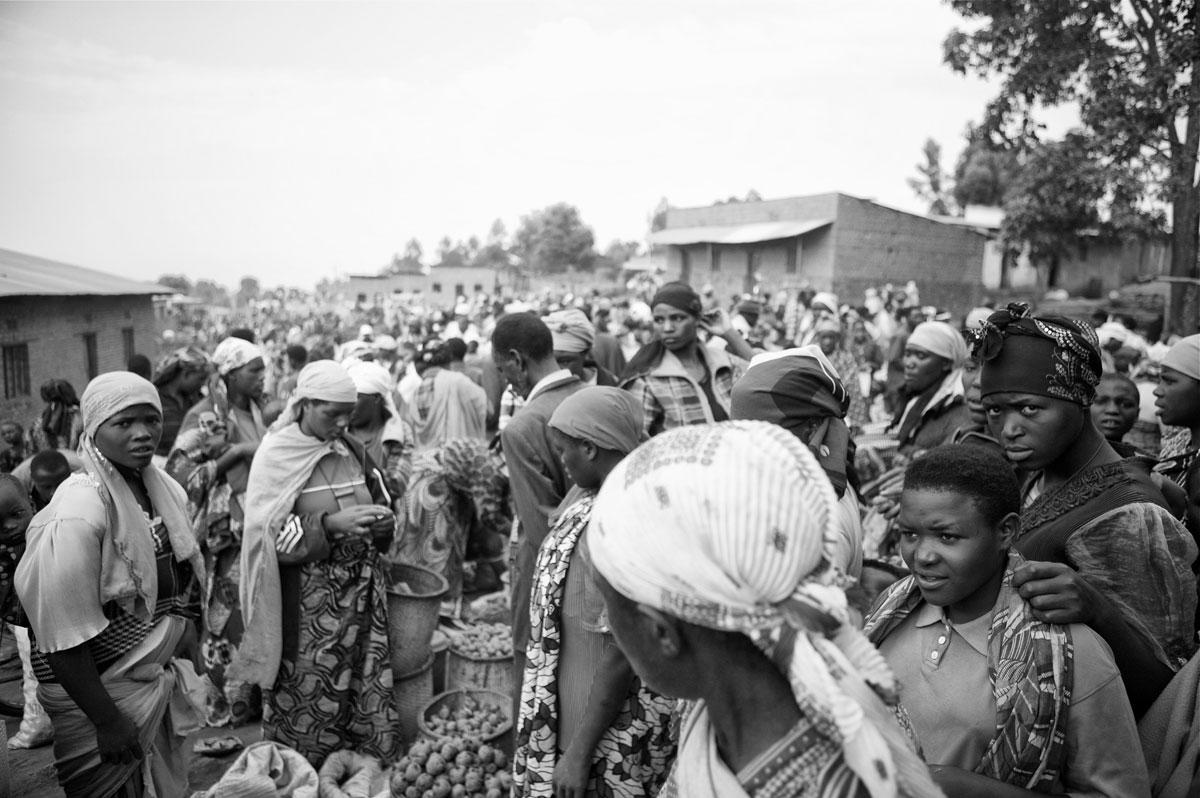 ruanda_087_SP