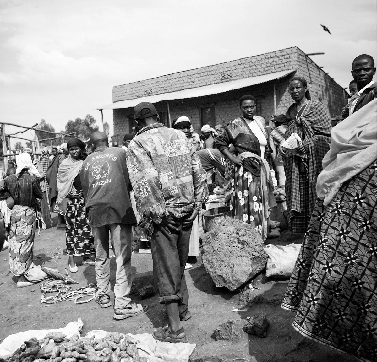 ruanda_088_SP