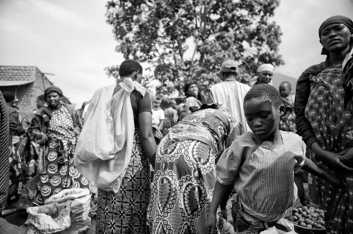 ruanda_089_SP