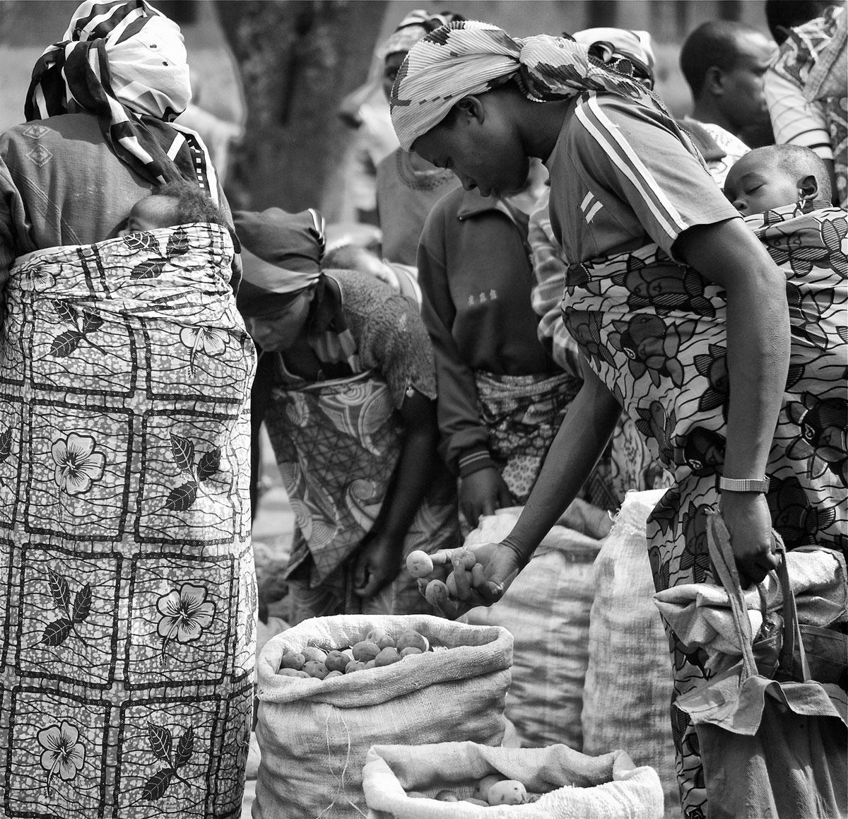 ruanda_090_SP