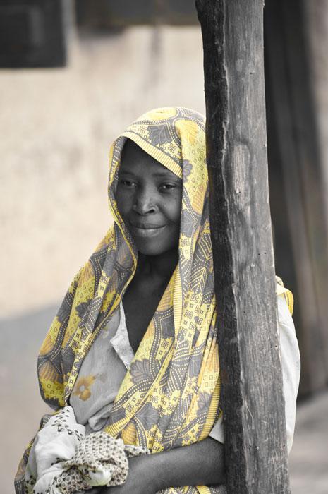 ruanda_093_SP