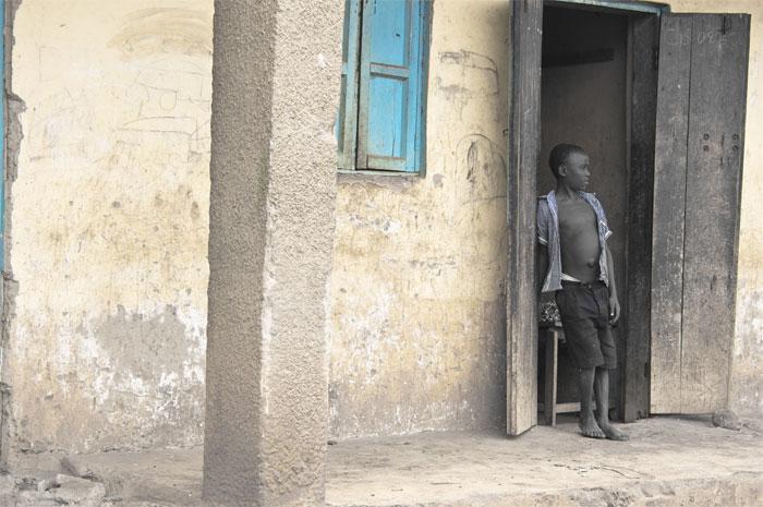 ruanda_094_SP