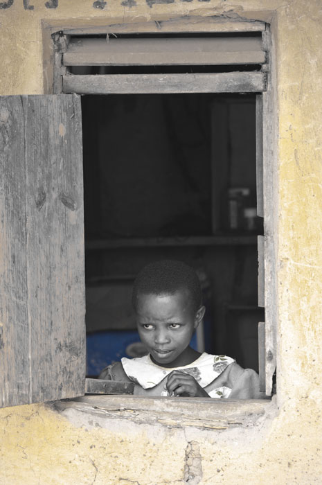 ruanda_096_SP