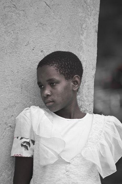 ruanda_097_SP