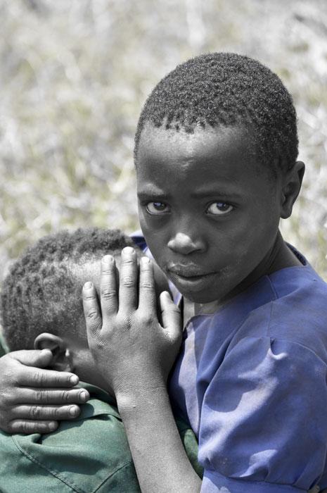 ruanda_101_SP