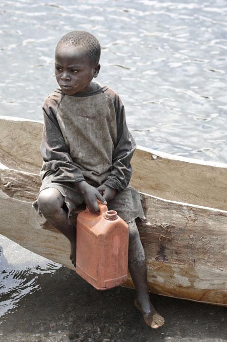 ruanda_102_SP