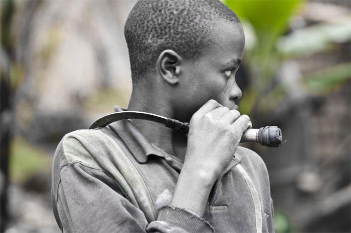 ruanda_103_SP