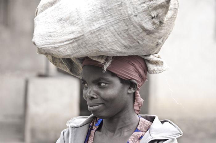ruanda_104_SP