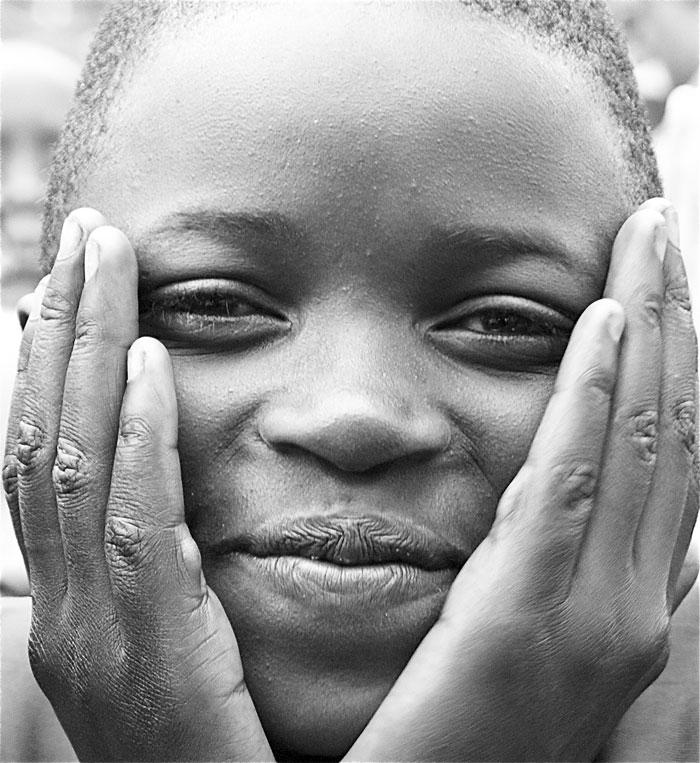 ruanda_105_SP