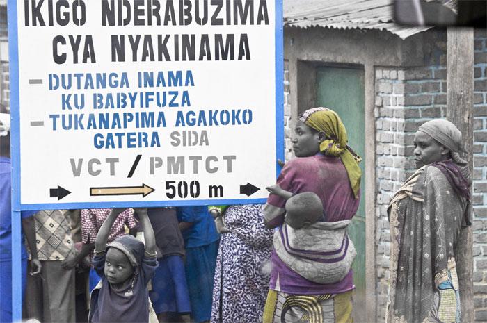 ruanda_106_SP