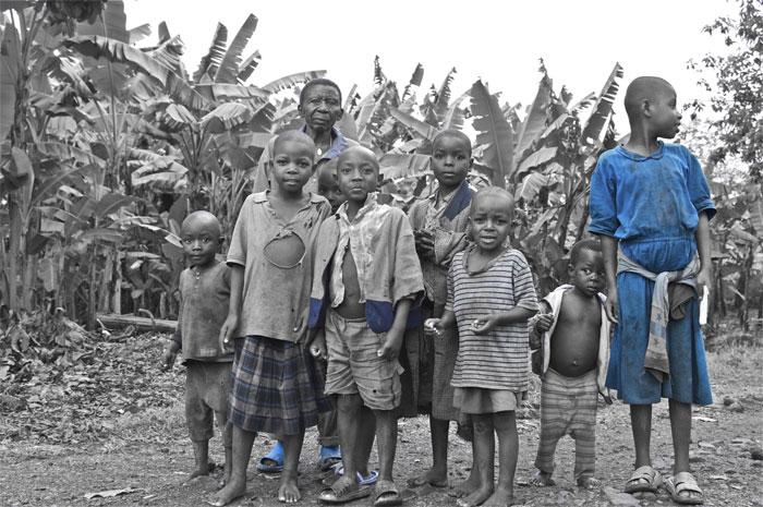 ruanda_108_SP