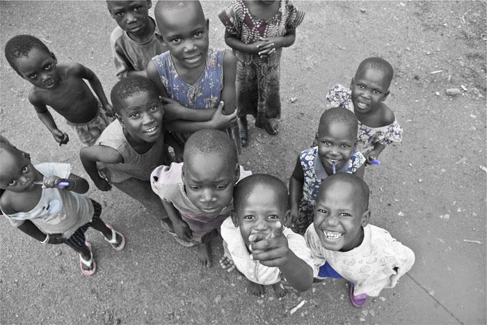 ruanda_109_SP