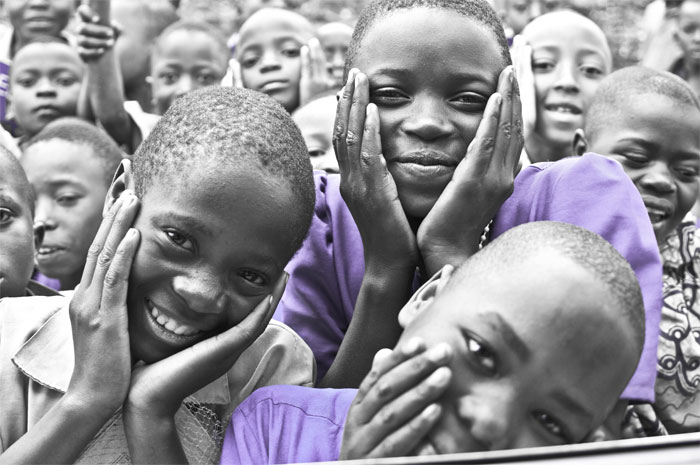 ruanda_110_SP
