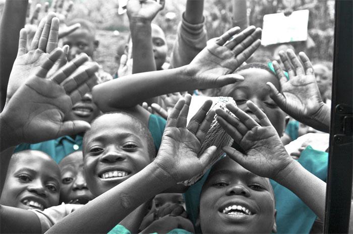 ruanda_111_SP