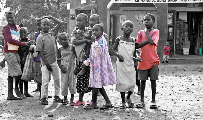 ruanda_112_SP