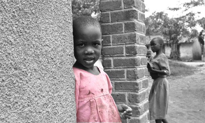 ruanda_113_SP