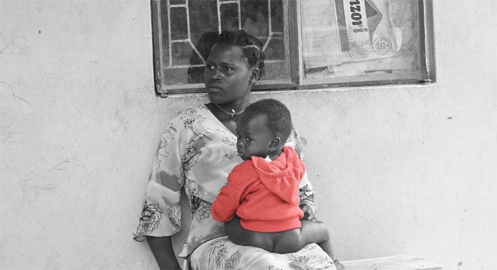 ruanda_114_SP