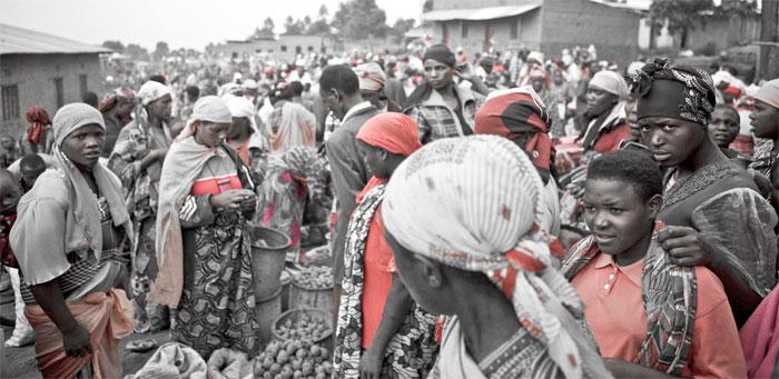 ruanda_116_SP