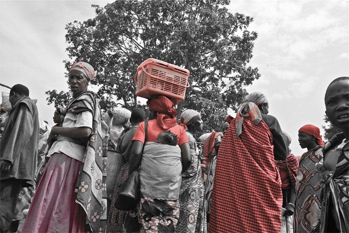 ruanda_118_SP