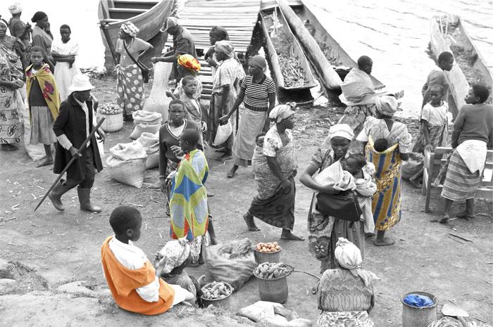 ruanda_119_SP