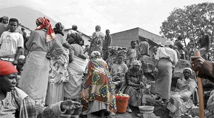 ruanda_120_SP