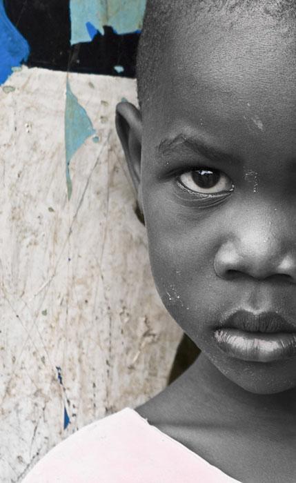 ruanda_122_SP