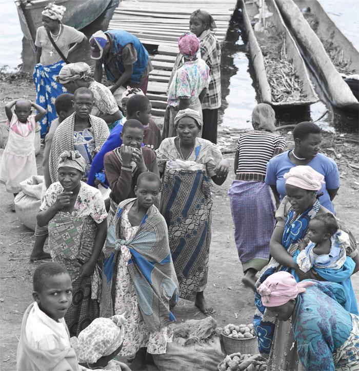 ruanda_125_SP