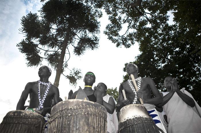 ruanda_128_SP