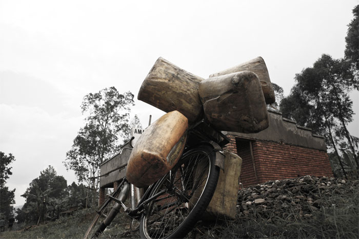 ruanda_133_SP