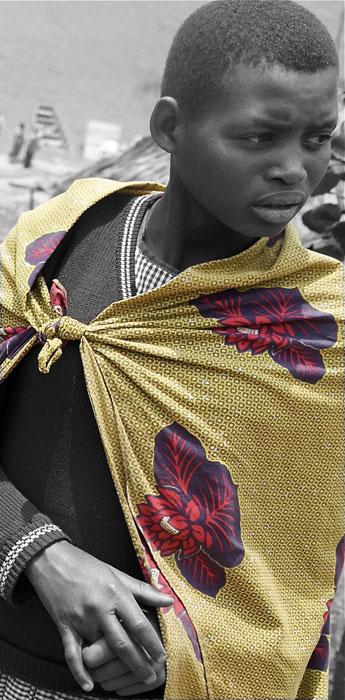 ruanda_136_SP