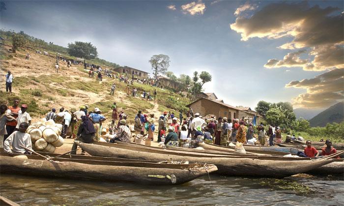 ruanda_138_SP