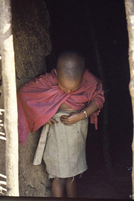 ruanda_139_SP